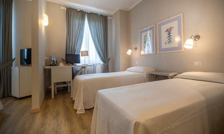 Hotel Bel Soggiorno San Gimignano